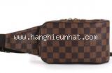 Túi Louis Vuitton damier đeo chéo sau lưng  N51994