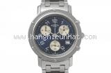 Đồng hồ Hermes Clipper nam CL1.910