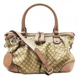 Túi Gucci 247902 kèm quai đeo