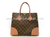 Túi Louis Vuitton monogram Flandrin M41597