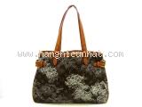 Túi xách Louis Vuitton màu nâu M95400