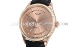Đồng hồ Rolex Cellini 50705RBR