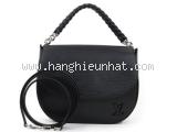 S Túi đeo chéo Louis Vuitton epi đen M42674