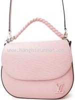 Túi đeo chéo Louis Vuitton màu hồng M42676