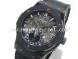 Đồng hồ Hublot Fusion Aero 0170.LR