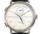 SA Đồng hồ Lange&Sohne 385.026