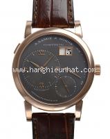 SA Đồng hồ A.Lange&Sohne mặt số xám