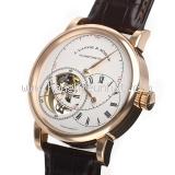 SA Đồng hồ A.Lange&Sohne LS7604