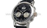 SA Đồng hồ A.Lange&Sohne 403.035