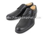 S Giày Louis Vuitton  màu đen size 5M-S-Giay-Louis-Vuitton--mau-den-size-5M