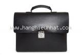 SA Túi xách Louis Vuitton màu đen epi M54542