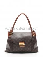 Túi đeo vai Louis Vuitton màu nâu M40580