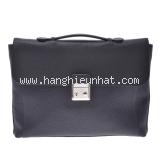 Cặp xách Louis Vuitton taiga của nam M56019
