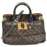 SA Túi xách Louis Vuitton monogram N90312