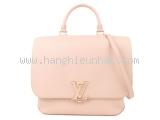 Túi xách Louis Vuitton Volta màu hồng M50545