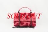 MS818185 túi Bottega veneta hồng thêu -MS818185-tui-Bottega-veneta-hong-theu
