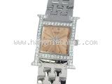 SA Đồng hồ Hermes HH1.210 kim cương -SA-Dong-ho-Hermes-HH1210-kim-cuong