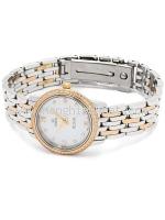 SA Đồng hồ Omega nữ Devil Prestige 8P, vành kim cương