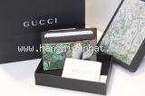 NEW Ví đựng card Gucci