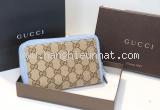 NEw Ví Gucci
