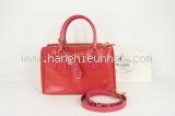MS519b13 túi Prada mini đỏ