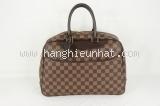 MS519bg145 Túi Louis Vuitton deauville damier N47272