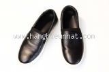 MSaS Giày nam Balenciaga slipon đen đế tráng size 39-MSaS-Giay-nam-Balenciaga-slipon-den-de-trang-size-39