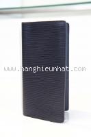 MS1019 Ví nam Louis Vuitton epi xanh M60615-MS1019-Vi-nam-Louis-Vuitton-epi-xanh-M60615
