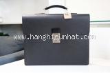 MS01 Cặp nam Louis Vuitton taiga
