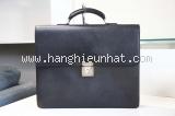 MS9500 Cặp nam Louis Vuitton Robusto taiga