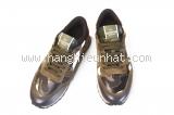 MSaS Giày sneaker nam Valentino rằn ri size 39