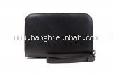 MS Túi cầm tay nam Louis Vuitton Baikal taiga đen