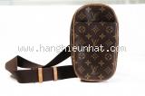 MS1019BG13 Túi Louis Vuitton pochette đeo ngực M51870