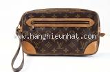 MS72020 Túi cầm tay Louis Vuitton monogram