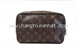 MS1119 Cầm tay Louis Vuitton monogram 23cm