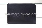 MS Cầm tay Louis Vuitton epi đen